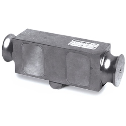 sensortronics-65040a-double-end-beam-loadcell