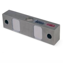 sensortronics-65061a-truck-scale-loadcell