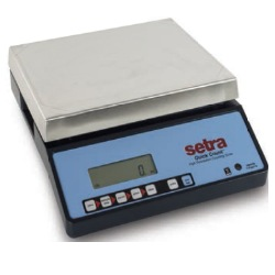 setra-quick-count-electronic-scale