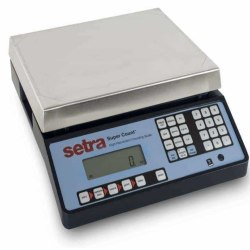 setra-super-count-electronic-scale
