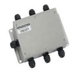 ss-6cell-junction-box.jpg