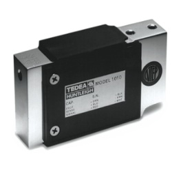 tedea huntleigh 1015 load cells
