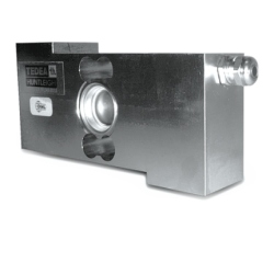 tedea-huntleigh-1510-stainless-load-cell