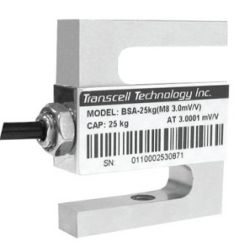 transcell-bsa-s-type-load-cell.jpg