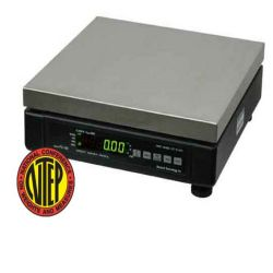 transcell-pc150-shipping-scale.jpg