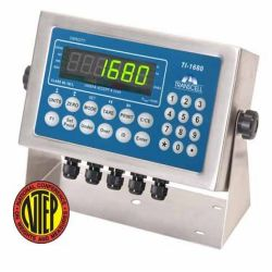 transcell-scales-ti1680-digital-weight-indicator.jpg
