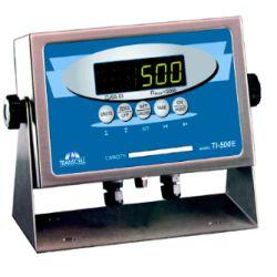 transcell-ti500ESS-digital-weight-indicator.jpg