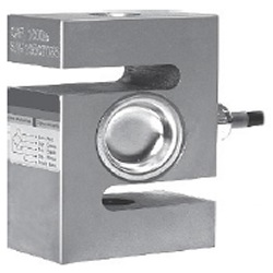 transcell-ts60001-s-type-load-cell-for-scales