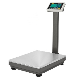 UWE UFM-F NTEP Legal for Trade Bench Scale (Free Shipping)