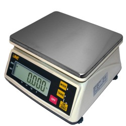 uwe-dw-portion-control-checkweigher.jpg