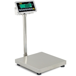 uwe-titanh-washdown-weight-scale