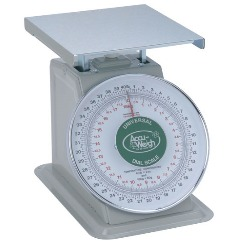 yamato-accuweigh-m-series-dial-scales.jpg