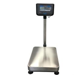 yamato-dp6900-digital-bench-scale