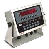 420-Plus-Scale-Indicator.jpg