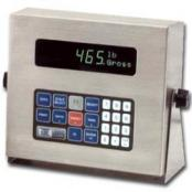 GSE 465 Digital Weight Indicator