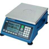 Programmable Counting Scale