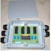 ABS-Junction-Box-with-Summing-Board.jpg