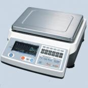 A&D FC-i industrial counting scale