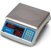 B140-digital-counting-scale.jpg