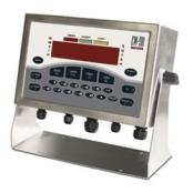 Digital Weight Indicators - Checkweighing
