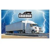 Truck Scales - Hydraulic