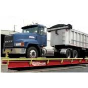 OTR-Steel-Deck-Truck-Scale.jpg