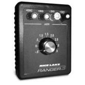 Ranger-3-Simulator.jpg