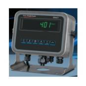 avery-weigh-tronix-zm401-digital-weight-controller