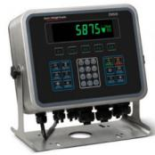 avery-weigh-tronix-zm505-weight-indicator