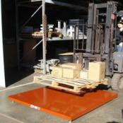 btek-clydesdale-industrial-pallet-weigh-scale.jpg