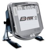 btek-dd-series-weight-terminal