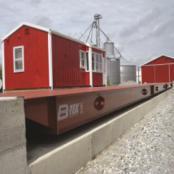 btek-hybrid-truck-scale