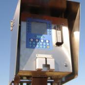 btek-self800-unattended-scale-terminal