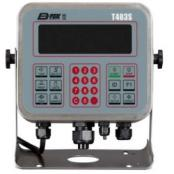 btek-t403s-digital-weighing-meter
