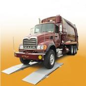 cambridge-700-paw-hd-heavy-duty-axle-scales.jpg