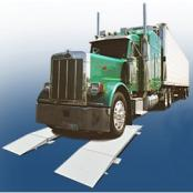 cambridge-701-paw-portable-axle-scales.jpg