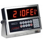 cardinal-210FE-scale-display.jpg