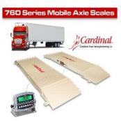 cardinal-760-portable-axle-weight-scales.jpg