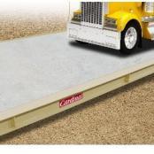 cardinal-epr-truck-scale-concrete-deck.jpg