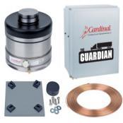 cardinal-gtsc-hydraulic-loadcell-retrofit-kit