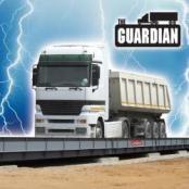 cardinal-guardian-concrete-deck-hydraulic-truck-scale.jpg