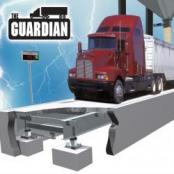 cardinal-guardian-pit-type-hydraulic-truck-scale.jpg