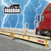 cardinal-guardian-steel-deck-hydraulic-truck-scale.jpg