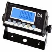 cas-ci-100a-economical-digital-scale-readout