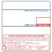 cas-lst8040-upc-safe-handling-label.jpg