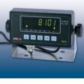 cncells-pa8101-digital-weight-indicator.jpg
