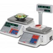 detecto-dl-series-scale-built-in-printer