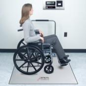 detecto-in-floor-platform-scale.jpg
