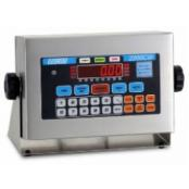 doran-2200cw-checkweigh-indicator.jpg