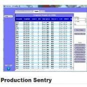 doran-scales-production-sentry-qc-software.jpg